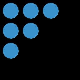 Automatizační a řídící technika
